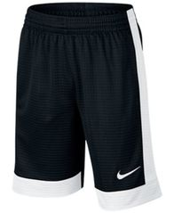 Image of Nike Boys' Assist Shorts, Big Boys (8-20)