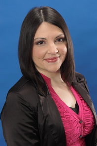 Photo of Farmers Insurance - Jessica Nunez