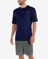 Image of Champion Men's Double Dry T-Shirt