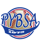 PYBSA Youth Baseball