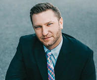 Guild Mortage Mountain Brook Loan Officer - Cody Williams