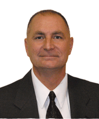 Paul R Petrilla, Insurance Agent