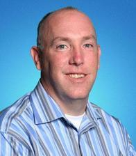 Brian Green Agent Profile Photo