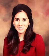 Photo of Farmers Insurance - Sneha Karihaloo