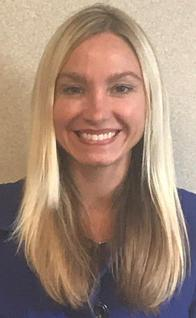 Theresa Sdrakas Advisor Headshot