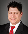 Image of Wealth Management Advisor Michael Gouliamis