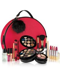Image of Elizabeth Arden World Of Color Makeup Collection