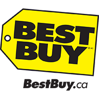 best buy hanson square in calgary ab best buy canada rh stores bestbuy ca
