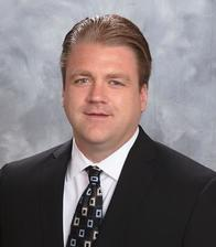Christian Dale Agent Profile Photo