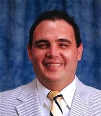 Allstate Insurance Agent Anthony Perno