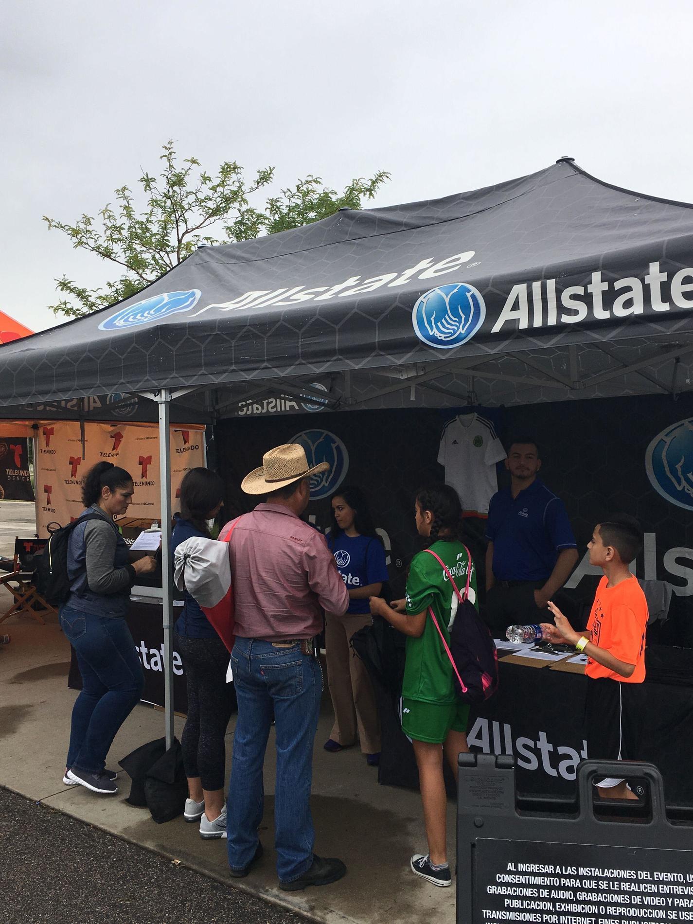 Auto Insurance in Denver, CO - Juanita K  Martin