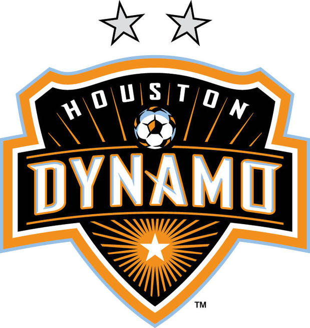 Adam Pisani - Sponsoring the  Houston Dynamo Soccer Club