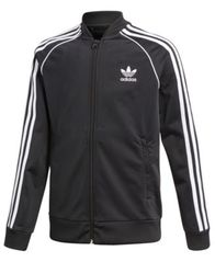 Image of adidas Originals Track Jacket, Big Boys