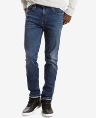Image of Levi's® 502™ Taper Jeans