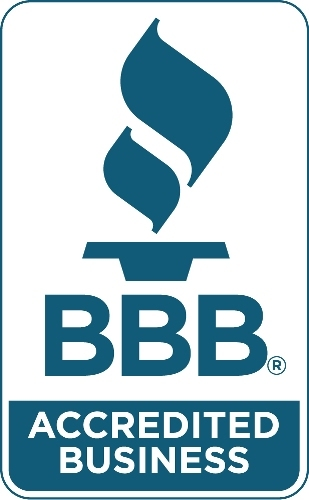Richard Kiedinger - Better Business Bureau Accreditation