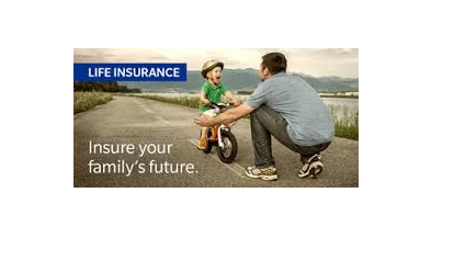 Do not leave your family without a financial future, call us for a quote today.  801 392 3500
