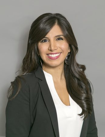 Photo of Lauren Ruvalcaba