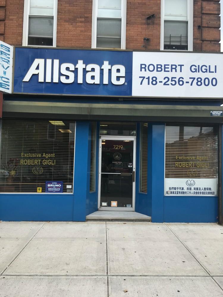 Car Rental Brooklyn  Cheap Rates  Enterprise RentACar