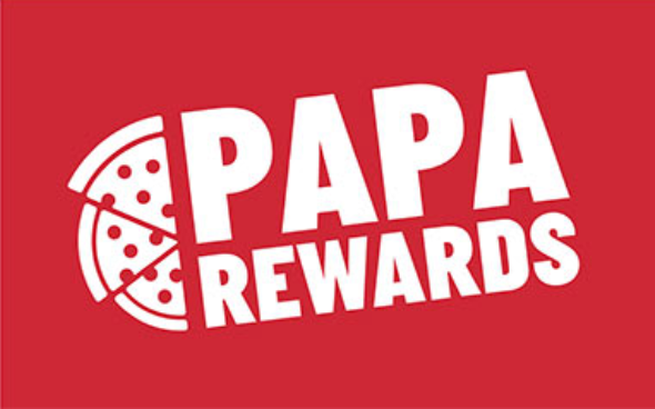 Pizza Delivery Near Me - Lunch & Dinner Delivery in Wake Forest, NC 27587 (1440 Brodgen Woods Drive) Papa John's