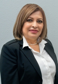Photo of Mary Ozuna