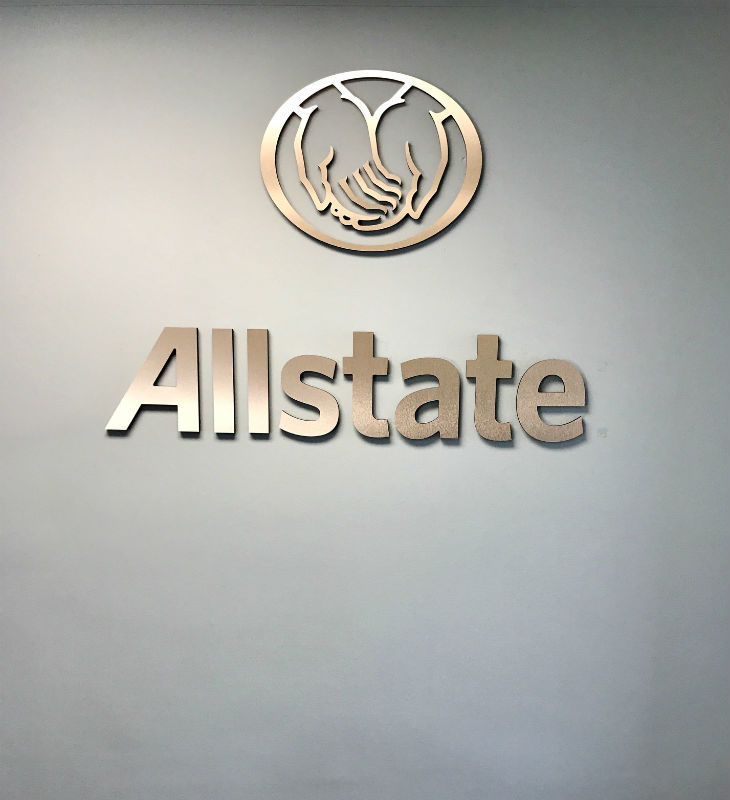 Life, Home, & Car Insurance Quotes in Salinas, CA - Allstate ...