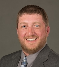 Allstate Insurance Agent Travis Abel