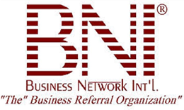 BNI- Flashpoint Chapter