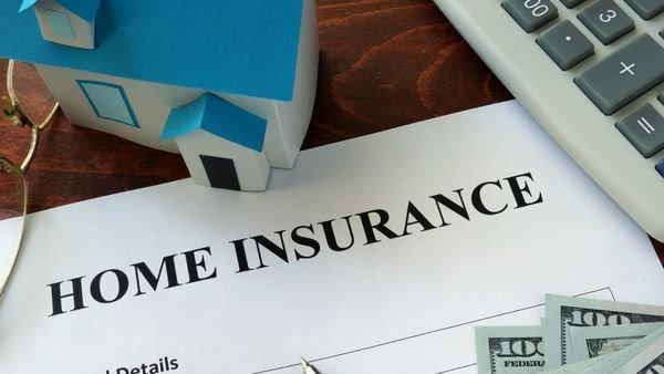 Is your Home Insurance really protecting you?