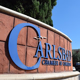 Carlsbad Chamber of Commerce