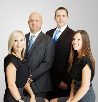 Gapinski Huggins Group | Houston, TX | Morgan Stanley Wealth Management