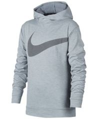 Image of Nike Breathe Training Hoodie, Big Boys (8-20)