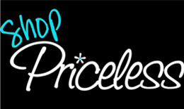 Cutting edge women's fashion pieces - Shop Priceless