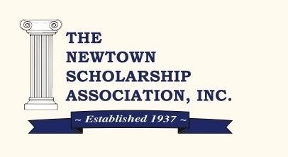 Peter Stockwell - The Newtown Scholarship Association Board Member