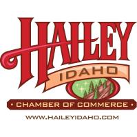 I am a member of this organization for the Hailey, Idaho area.