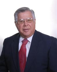 Photo of Farmers Insurance - Manuel Benavides