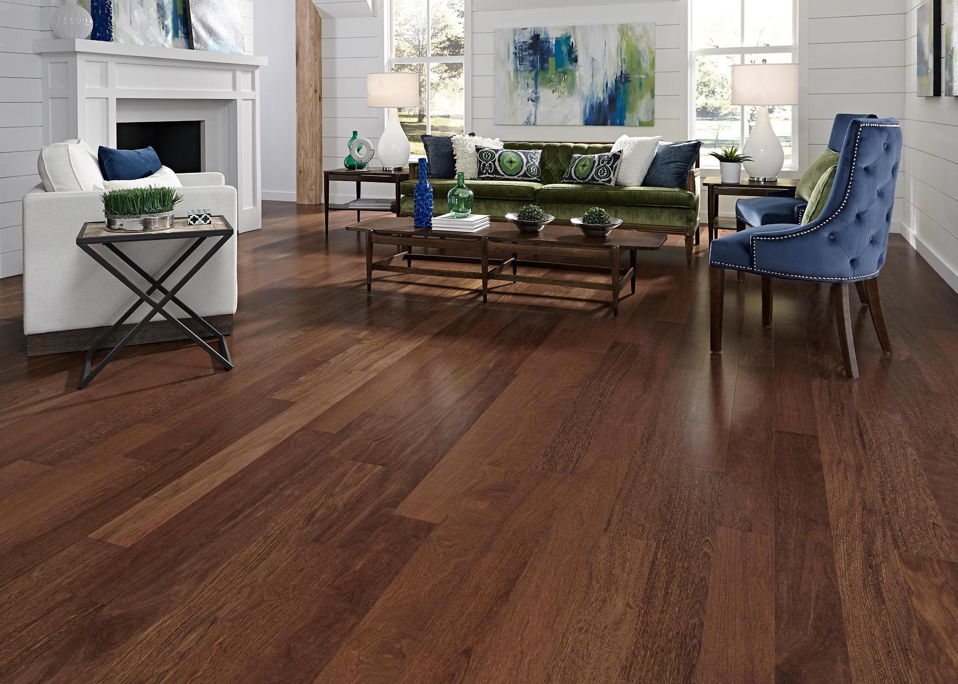 Ll Flooring Lumber Liquidators 1073, Laminate Flooring Baton Rouge