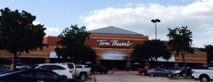 Tom Thumb Flower Mound Rd Store Photo