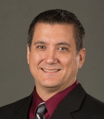 Allstate Insurance Agent Tony Hernandez