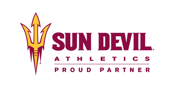 The Markham and Smith Agency - College Football Fun at Arizona State University