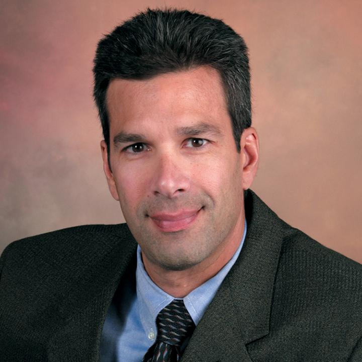 Photo of Michael D'Urso, M.D. FACC