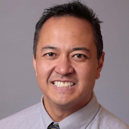 Eric P. Mier, MD,FAAP: Pediatrics | NewYork-Presbyterian ...