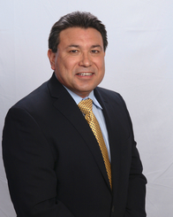 Photo of Farmers Insurance - Javier Chavez