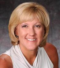 Denise Thoman Agent Profile Photo