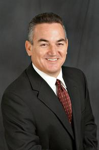 Photo of Farmers Insurance - Michael Saenz