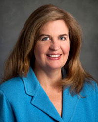 Eleanor R. Sullivan, MD, FACC