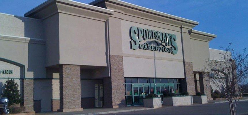 Southaven, MS - Outdoor Sporting Gear Store | Sportsman's