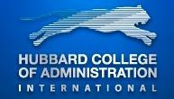 Hubbard College of Administration - Hollywood, CA
