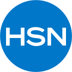 Home Shopping Network (HSN) Waukegan