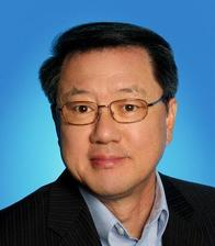 Allstate Agent - Chris K. Song