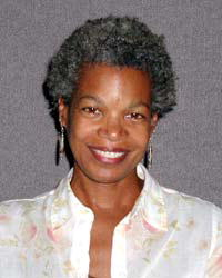 Natalie L. Chambers, MD